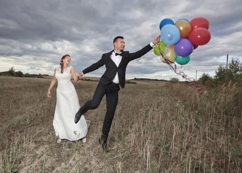 Baloons 3
