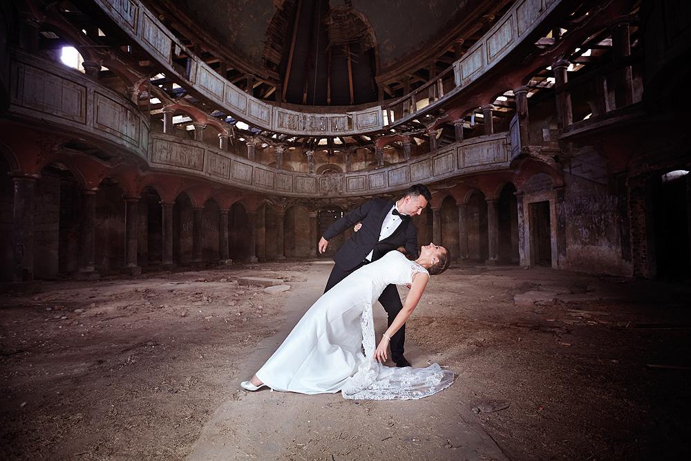 weddingone1