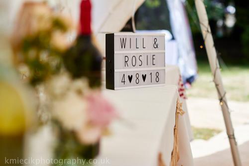 Will&Rosie 166