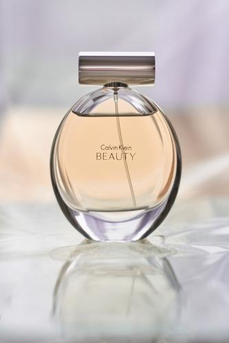 fragrancea